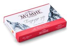 Díky přírodě Mumio 60 tablet