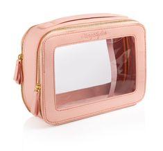 GloryStyles Cestovní kosmetická taška