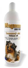 Magnum Lazacolaj 1000 ml