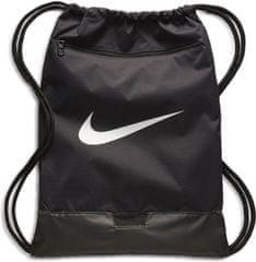 Nike unisex gymsack Brasilia