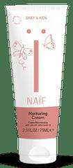 NAIF Ošetrujúci krém pre deti a bábätká 75ml