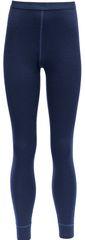 Devold fiú funkcionális leggings DUO ACTIVE JUNIOR LONG JOHNS