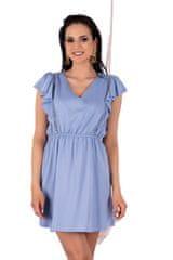 Merribel Dámské šaty model P43928 - Merribel