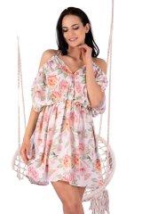 Merribel Dámské šaty model P43990 - Merribel