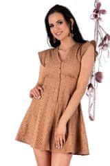 Merribel Dámské šaty model P44205 - Merribel