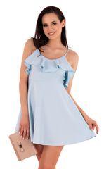 Merribel Dámské šaty model P44206 - Merribel