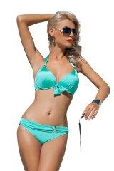 Ewlon Dvoudílné plavky model 146563 Ewlon