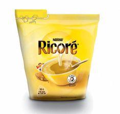 Nestlé RICORÉ nápoj kávový instantný 500g