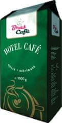 BRUS CAFÉ káva hotelová mletá 1000g