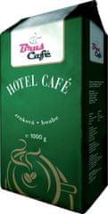 BRUS CAFÉ káva hotelová zrnková 1000g