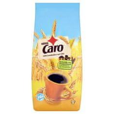 Nestlé  CARO nápoj kávovinový 500g