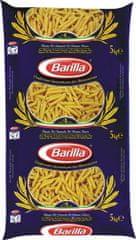 Barilla BARILLA cestoviny penne rigate 5000g