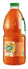 Jupi  sirup pomaranč 4000g