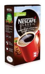NESCAFE CLASSIC káva instantná 500g
