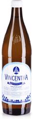 Vincentka voda liečivá sklo 0,700l (bal. 6ks)