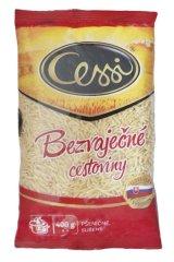 CESSI cestoviny ryža nevaječná 400g (bal. 32ks)