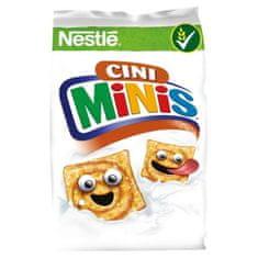 Nestlé CINI MINIS cereálie 250g (bal. 16ks)