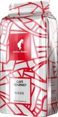 Julius Meinl CAFÉ GOURMET Auslese káva zrnková 1000g