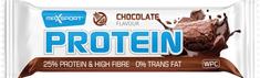 PROTEIN tyčinka čokoláda 60g (bal. 24ks)