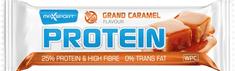 Protein tyčinka karamel 60g (bal. 24ks)