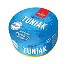 Tatrakon  Nátierka tuniakova 110g (bal. 16ks)