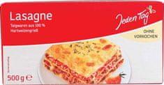 Jeden Tag lasagne 500g (bal. 16ks)