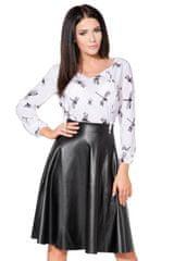 Tessita Dámská sukně T154 - Tessita