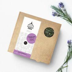 Lázeňská káva Kouzelné chvíle sypaný bylinný čaj