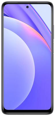 Xiaomi Mi 10T Lite veľký displej IPS 120 Hz HDR10 TÜV Rheinland Low Blue Light