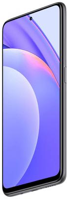 Xiaomi Mi 10T Lite výkonný telefón zaoblený IPS displej 4K videá štvornásobný fotoaparát ultraširokouhlý vysoké rozlíšenie 120 Hz IPS displej 3,5mm jack
