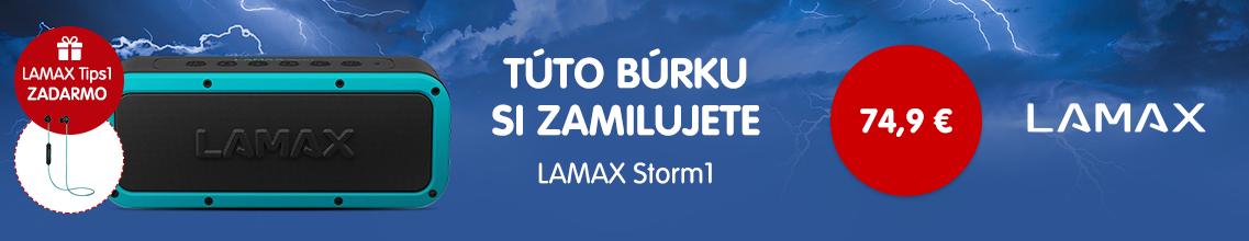 V:CZ_EE/ED_Lamax