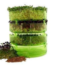 GEO kalilnik, BPA Free + DARILO: seme za kaljenje