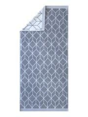 Framsohn Prisma ručnik, 50 x 100 cm