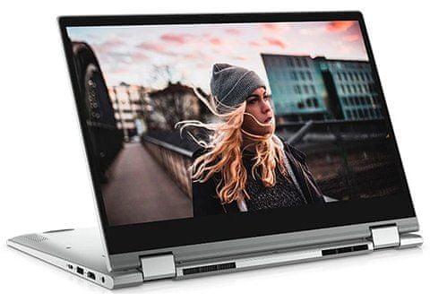 Notebook DELL Inspiron 14z 14 palců 2v1 hybridní notebook cestování
