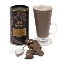 Whittard of Chelsea Horká čokoláda Slaný Karamel