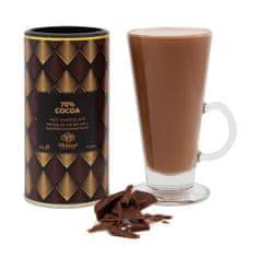 Whittard of Chelsea 70% horká čokoláda