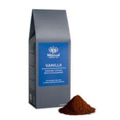 Whittard of Chelsea Vanilka mletá káva
