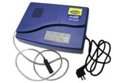 Magneti Marelli Čistič klimatizace - ozonovač, elektrický - Magneti Marelli Ozone Maker