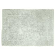 Framsohn frottír fürdőszobaszőnyeg, 67x120 cm