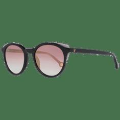 Carolina Herrera Carolina Herrera Sunglasses SHE742 700G 50