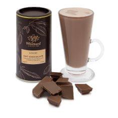 Whittard of Chelsea Luxusní mléčná čokoláda