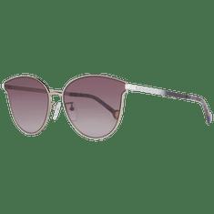 Carolina Herrera Carolina Herrera Sunglasses SHE104 0A39 59