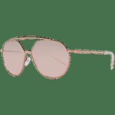 Emporio Armani Sunglasses EA2070 32194Z 59