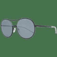 Emporio Armani Sunglasses EA2081 30016G 56