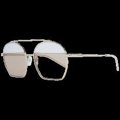 Emporio Armani Sunglasses EA2086 301364 56