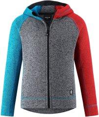 Reima Lively fiú pulóver