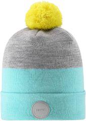 Reima czapka dziecięca Sognefellet
