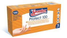 Spontex PROTECT 100 S