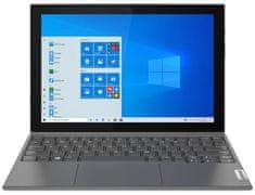 Lenovo IdeaPad Duet 3 10IGL5 (82AT002QCK)