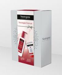 Neutrogena Norwegian Formula Body Small poklon paket